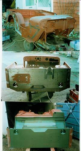 Click image for larger version.  Name:jeep 1 003.jpg Views:86 Size:230.4 KB ID:93334
