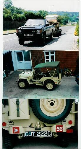 Click image for larger version.  Name:jeep 2.jpg Views:231 Size:189.7 KB ID:93364