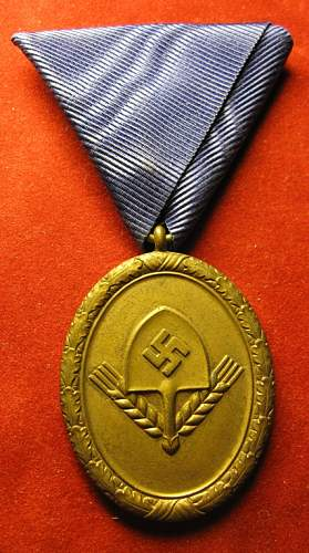 Click image for larger version.  Name:044 RAD Long Service Award 4.class 4 years.jpg Views:315 Size:237.5 KB ID:93388