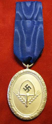 Click image for larger version.  Name:043 RAD Long Service award 3.class 12 years.jpg Views:234 Size:47.5 KB ID:93393