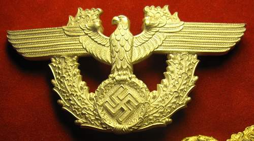 Click image for larger version.  Name:206 Cartouche Eagle GHD.jpg Views:939 Size:214.1 KB ID:93394