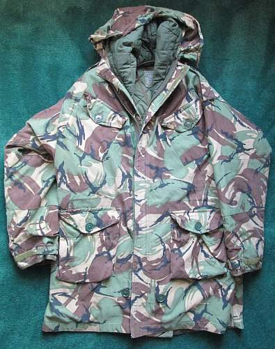 Click image for larger version.  Name:Parka and liner.jpg Views:6 Size:229.8 KB ID:938134