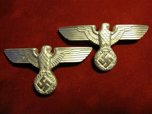 Click image for larger version.  Name:202 Lueørn SA Eagles M1-17.jpg Views:201 Size:210.4 KB ID:93873
