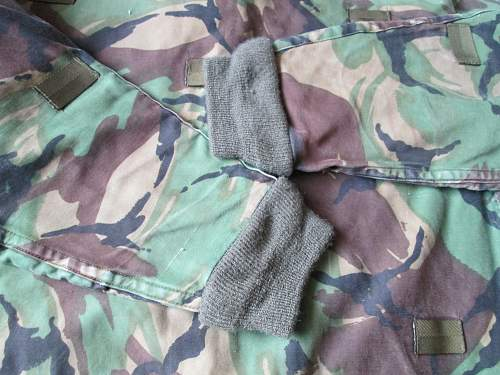 Click image for larger version.  Name:Sniper 180 cuffs.jpg Views:18 Size:225.1 KB ID:939129