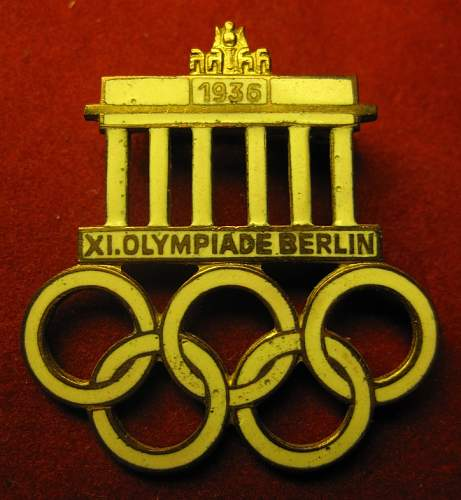 Click image for larger version.  Name:OL Berlin 1936.jpg Views:497 Size:242.8 KB ID:94133