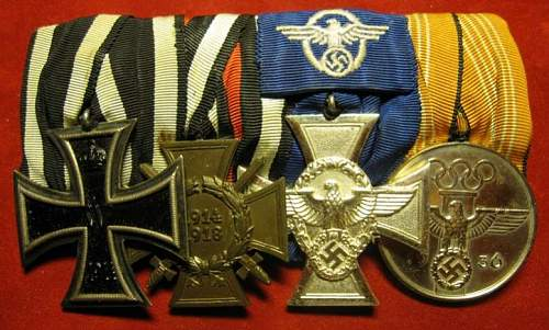 Click image for larger version.  Name:100 Medal Bar Police.jpg Views:391 Size:63.1 KB ID:94135
