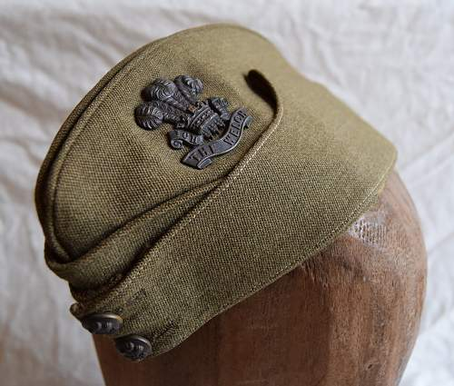 Click image for larger version.  Name:Welch Officers FS Cap 1.jpg Views:10 Size:276.4 KB ID:946669
