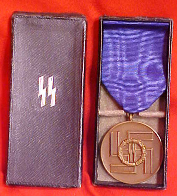 Name:  BS Cased 8-Year SS Service Medal 1.jpg Views: 308 Size:  83.7 KB