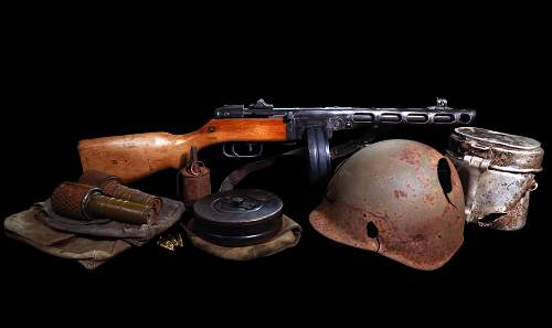 Click image for larger version.  Name:ppsh41.jpg Views:29 Size:174.1 KB ID:951244