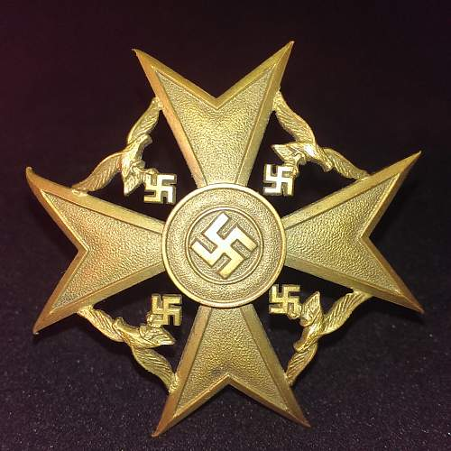 Name:  922709d1452364504t-l-11-spanienkreuz-bronze-ohne-schwerter-imag5158.jpg Views: 81 Size:  41.0 KB