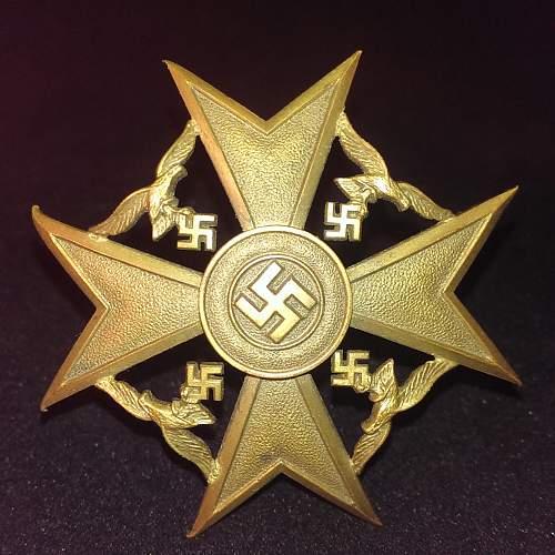 Name:  922709d1452364504t-l-11-spanienkreuz-bronze-ohne-schwerter-imag5158.jpg Views: 90 Size:  41.0 KB