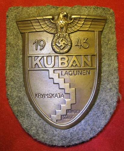 Click image for larger version.  Name:028 Kuban Badge..jpg Views:150 Size:74.1 KB ID:95535