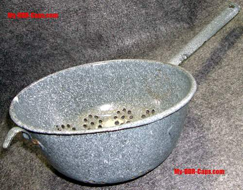 Click image for larger version.  Name:strainer001 copy.jpg Views:234 Size:158.1 KB ID:95958