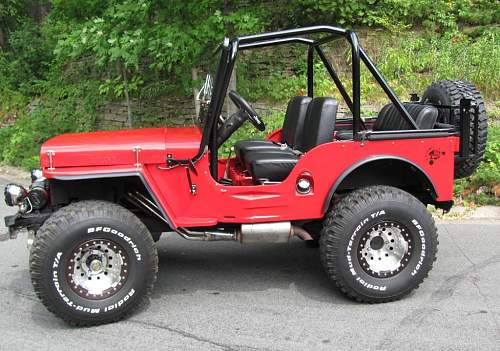 Click image for larger version.  Name:Jeep 2.jpg Views:3 Size:142.4 KB ID:960052