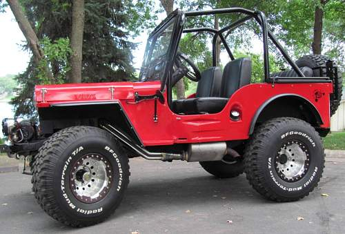 Click image for larger version.  Name:Jeep 3.jpg Views:2 Size:125.2 KB ID:960053
