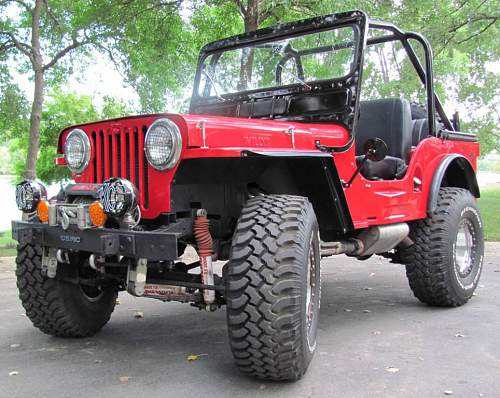 Click image for larger version.  Name:Jeep 4.jpg Views:6 Size:137.9 KB ID:960054