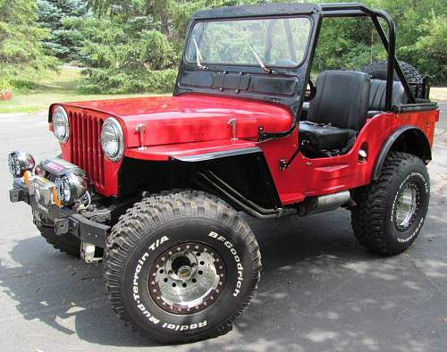 Click image for larger version.  Name:Jeep 5.jpg Views:3 Size:127.0 KB ID:960055