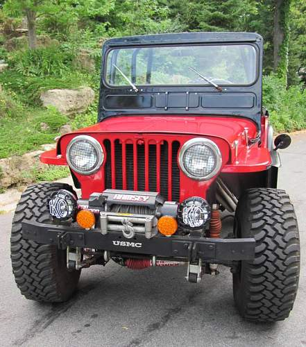 Click image for larger version.  Name:Jeep 6.jpg Views:3 Size:132.5 KB ID:960056