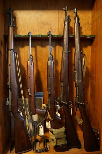 Click image for larger version.  Name:Rifles -US_700x1050.jpg Views:5 Size:69.9 KB ID:960626