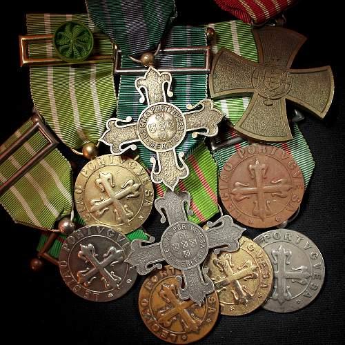 Click image for larger version.  Name:medalhas.jpg Views:7 Size:230.5 KB ID:971189