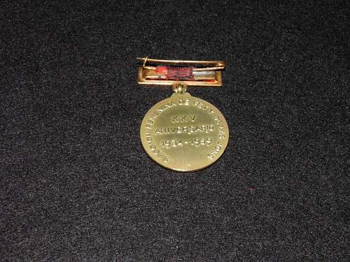 Click image for larger version.  Name:medal4.jpg Views:2 Size:155.9 KB ID:972712