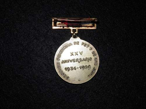 Click image for larger version.  Name:medal5.jpg Views:5 Size:99.7 KB ID:972713