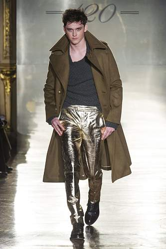 Click image for larger version.  Name:54d4287d005f9_-_politan-15-trends-staight-men-wont-wear-072914-xl-hfxe4i-13.jpg Views:24 Size:47.9 KB ID:979943