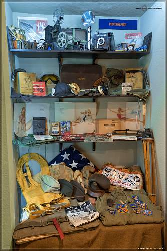 Click image for larger version.  Name:Museum-2016-0002.jpg Views:95 Size:232.7 KB ID:999781
