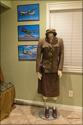 Click image for larger version.  Name:Museum-2016-0003.jpg Views:99 Size:228.9 KB ID:999782