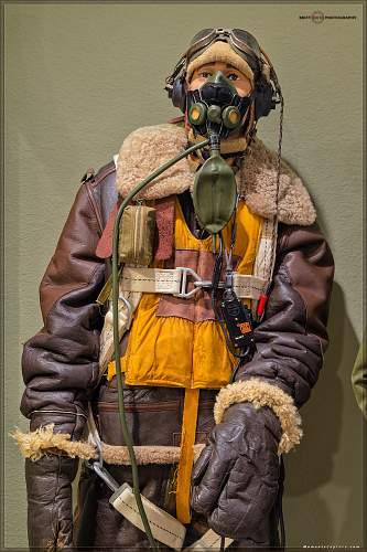 Click image for larger version.  Name:Museum-2016-0007.jpg Views:87 Size:229.7 KB ID:999786