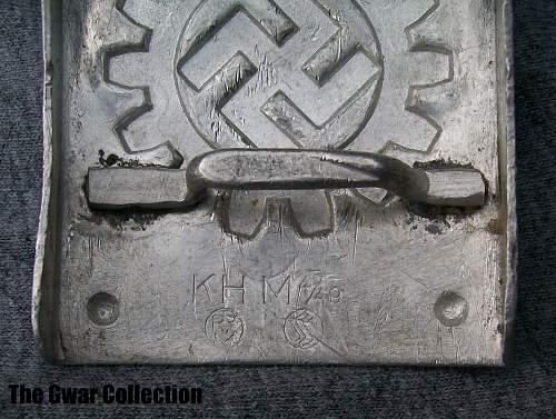 Kh m4/49