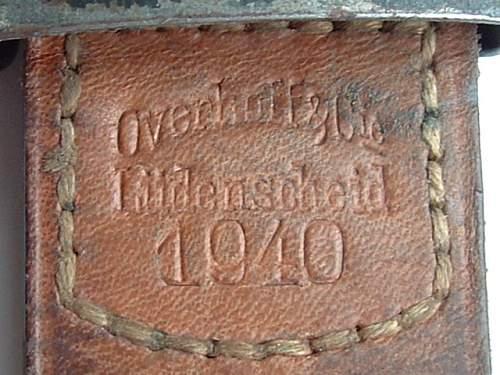 Name:  M4_27 Steel Overhoff & Cie Ludenscheid 1940 Tab.JPG Views: 120 Size:  34.8 KB