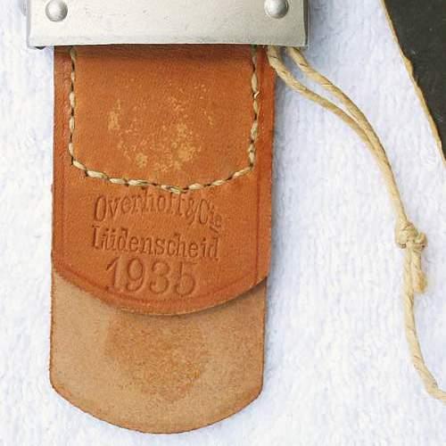 Name:  daf-buckle-tab-tag-3.jpg Views: 115 Size:  30.2 KB
