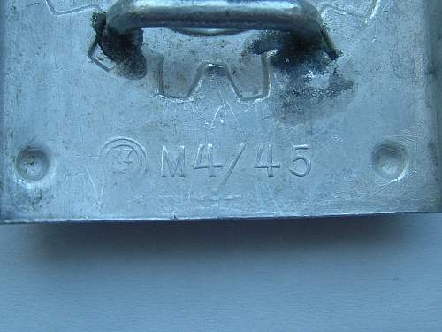 Click image for larger version.  Name:Aluminium DAF M4_45 Makers.jpg Views:45 Size:112.5 KB ID:461161