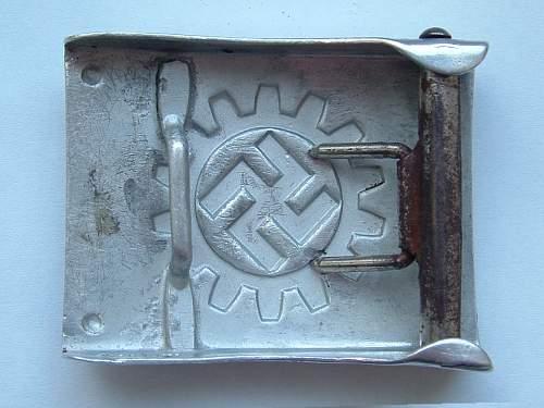 Click image for larger version.  Name:Aluminium DAF M4_71 Lehmann & Wunderberg Rear.jpg Views:23 Size:118.4 KB ID:466462