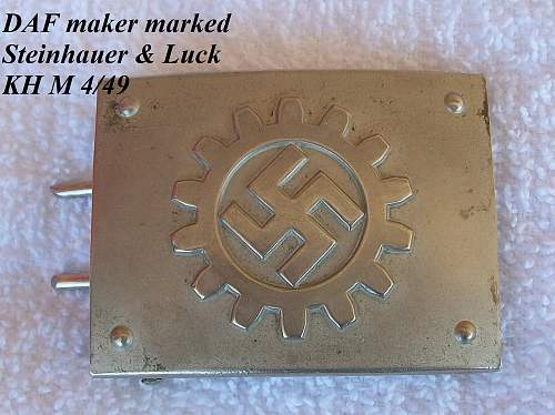 Click image for larger version.  Name:Buckles 009.jpg Views:96 Size:258.9 KB ID:558968