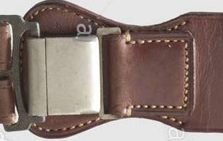 Name:  a-model-1937-hewer-for-rad-leaders-with-leather-hanger-maker-eickhorn-D00CJF.jpg