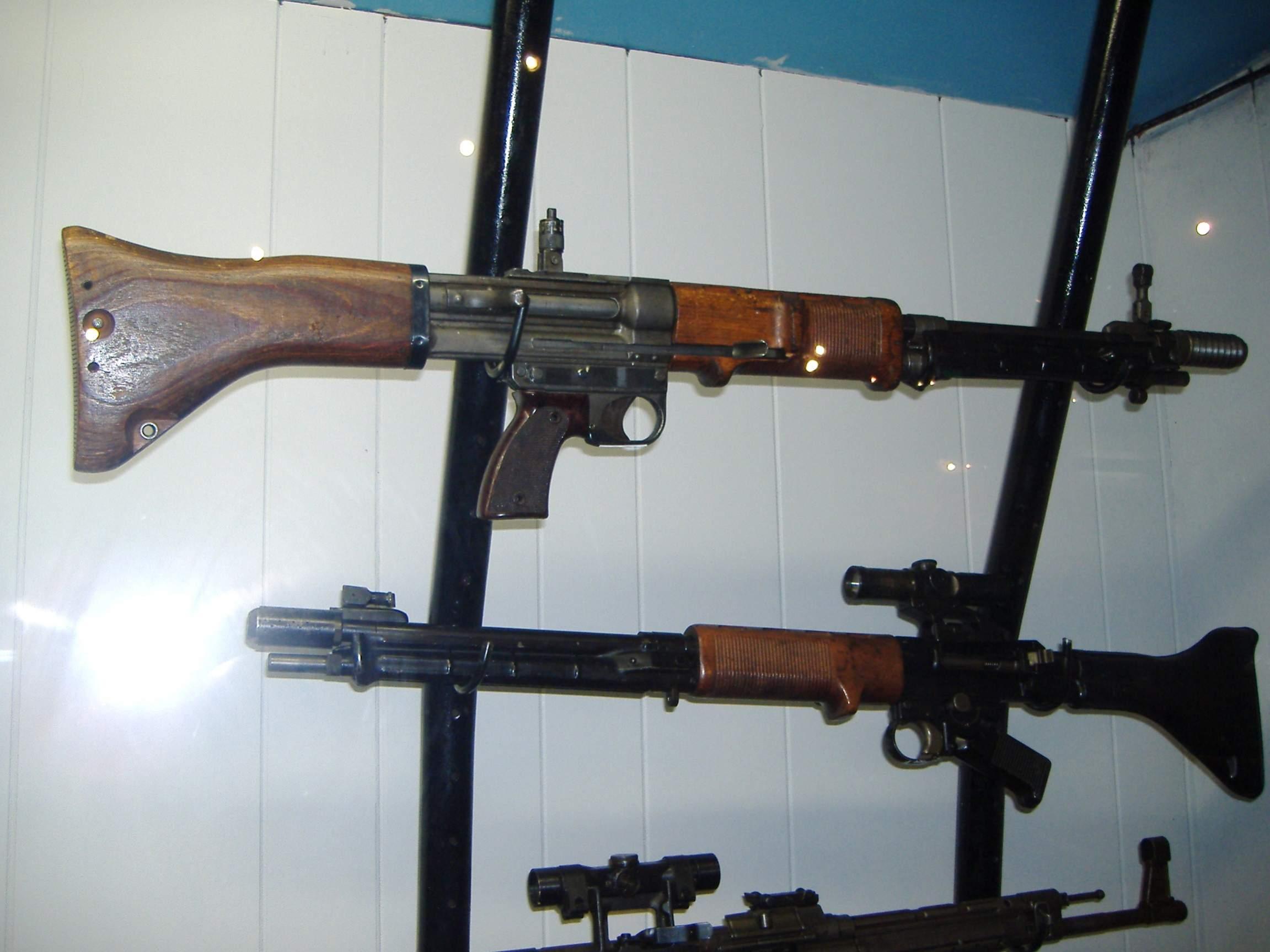 M1 Garand Ww1 WW1/WW2 Fg42 bayonet -...