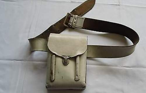 Sword holder SS ?
