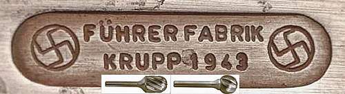 Click image for larger version.  Name:Krupp rotary engrv.jpg Views:355 Size:73.9 KB ID:158062