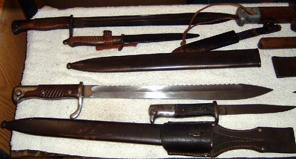 Click image for larger version.  Name:knives collection 119.jpg Views:72 Size:68.5 KB ID:19597