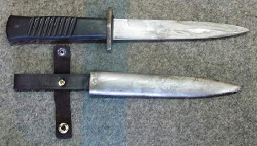 Click image for larger version.  Name:German Fighting Knife-WWI-1b.jpg Views:624 Size:54.0 KB ID:214149