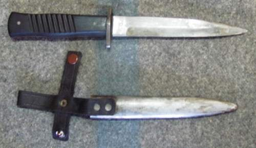 Click image for larger version.  Name:German Fighting Knife-WWI-1c.jpg Views:320 Size:44.1 KB ID:214157
