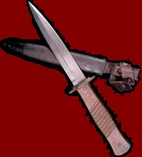 Click image for larger version.  Name:German Fighting Knife-WWI-2c.jpg Views:663 Size:30.7 KB ID:214949