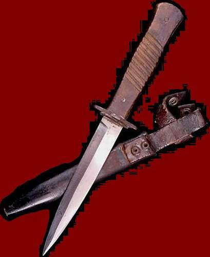 Click image for larger version.  Name:German Fighting Knife-WWI-2d.jpg Views:248 Size:33.5 KB ID:214950