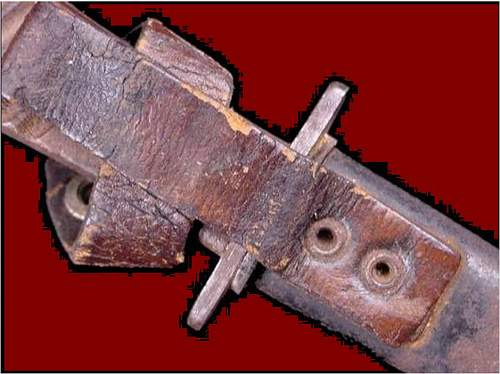 Click image for larger version.  Name:German Fighting Knife-WWI-2r.jpg Views:159 Size:73.7 KB ID:214953