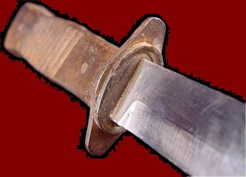 Click image for larger version.  Name:German Fighting Knife-WWI-2o.jpg Views:147 Size:43.2 KB ID:214956