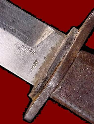 Click image for larger version.  Name:German Fighting Knife-WWI-2i.jpg Views:347 Size:74.4 KB ID:214957