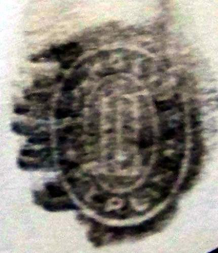Click image for larger version.  Name:Rubbing of mark.jpg Views:77 Size:60.9 KB ID:288661