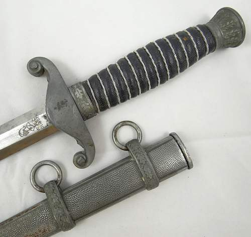 Click image for larger version.  Name:railway-dagger4.jpg Views:75 Size:114.3 KB ID:339287